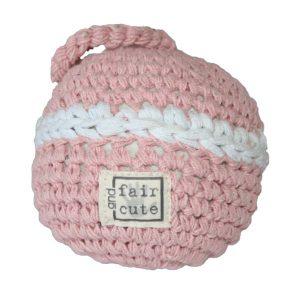 fair and cute rammelaar light pink
